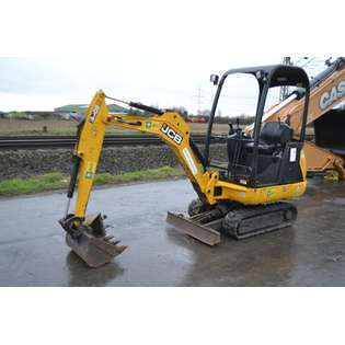 2015-jcb-8014cts-88128-cover-image