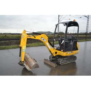 2015-jcb-8014cts-88125-cover-image