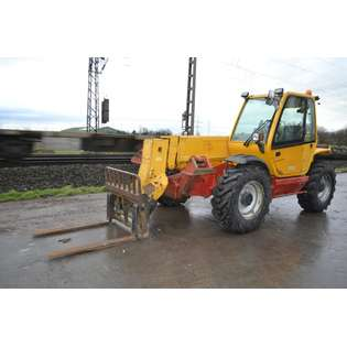 2006-manitou-mt1235s-87864-cover-image