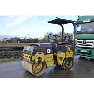 bomag-bw100ac-3-cover-image