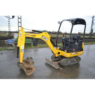 2015-jcb-8014cts-88121-cover-image