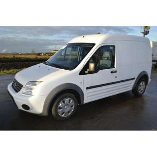 2013-ford-transit-connect-90t230-cover-image