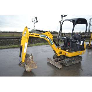 2015-jcb-8014cts-88127-cover-image