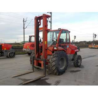 manitou-m26-4-cover-image