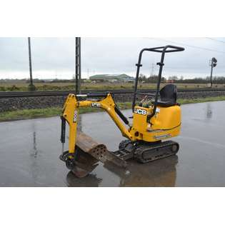 2015-jcb-8008cts-88112-cover-image