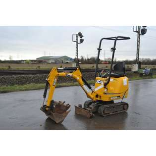 2015-jcb-8008cts-88122-cover-image