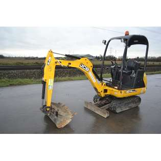 2015-jcb-8014cts-88126-cover-image