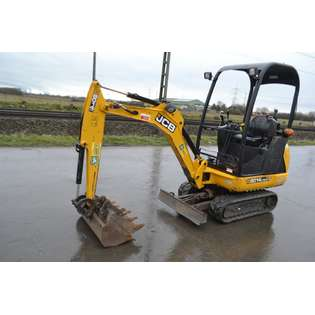 2015-jcb-8014cts-88117-cover-image