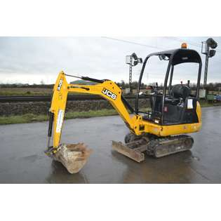 2015-jcb-8014cts-88119-cover-image