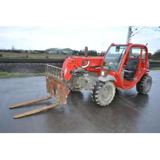 2008-manitou-mt620-cover-image