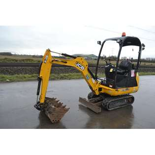 2015-jcb-8014cts-88118-cover-image