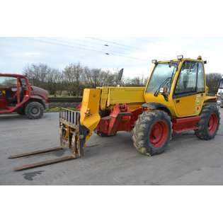 2006-manitou-mt1235s-87865-cover-image