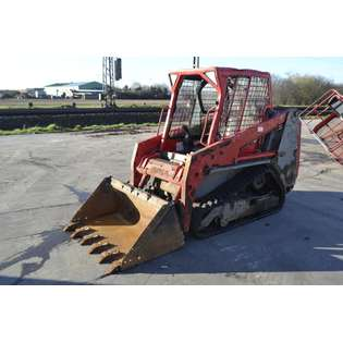 2013-bobcat-t110-cover-image