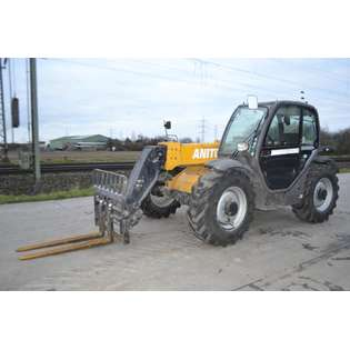 2008-manitou-mt728-cover-image