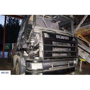 2001-scania-r164-88368-cover-image