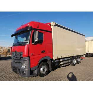 2013-mercedes-benz-actros-2542-88354-cover-image