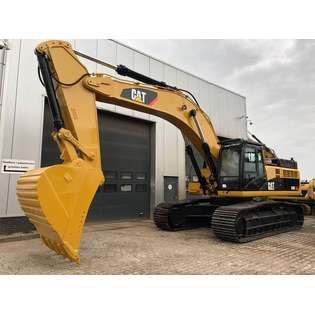 2013-caterpillar-349dl-87747-cover-image