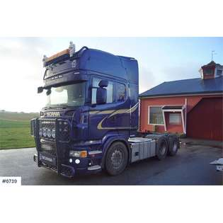 2009-scania-r620-88369-cover-image