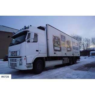 2008-volvo-fh440-88361-cover-image