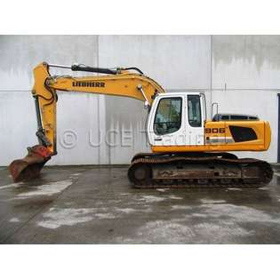 2014-liebherr-r906lc-cover-image