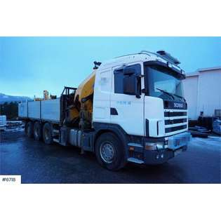 2003-scania-r124-88363-cover-image