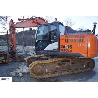 2014-hitachi-zaxis-180lc-5b-cover-image