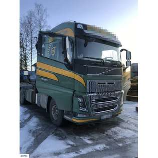 2013-volvo-fh16-750-88452-cover-image