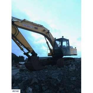 1992-sumitomo-ls-2800-f-2j-excavator-cover-image