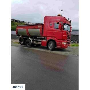 2007-scania-r480-88454-cover-image