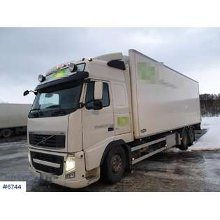 2013-volvo-fh460-88451-cover-image