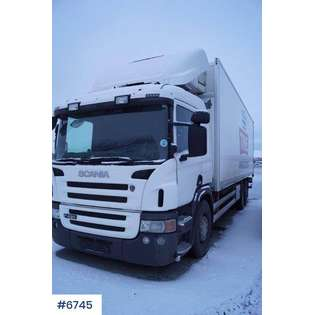 2009-scania-p420-cover-image