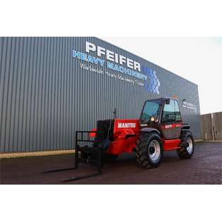 2007-manitou-mt1235s-88433-cover-image
