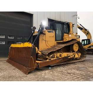 2014-caterpillar-d6t-88478-cover-image