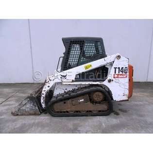2008-bobcat-t140-88545-cover-image