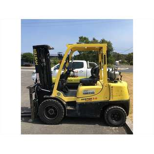 2010-hyster-h3-0tx-88806-cover-image