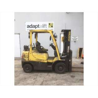 2011-hyster-h2-5tx-88821-cover-image