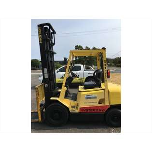 2002-hyster-h2-50dx-cover-image