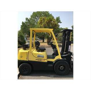 2010-hyster-h3-0tx-88805-cover-image