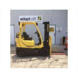 2011-hyster-s50ft-cover-image