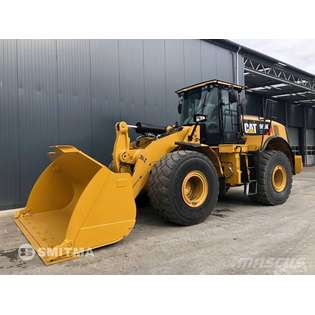 2014-caterpillar-966k-xe-88961-cover-image
