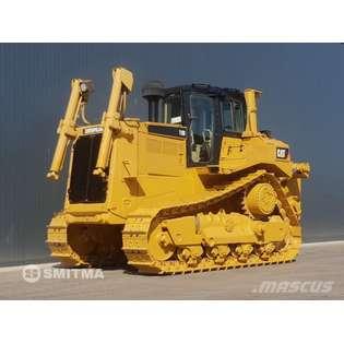 2006-caterpillar-d8r-lrc-89084-cover-image