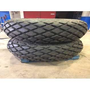 tyres-new-89008-cover-image
