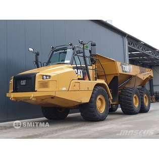 2016-caterpillar-730c-ii-cover-image