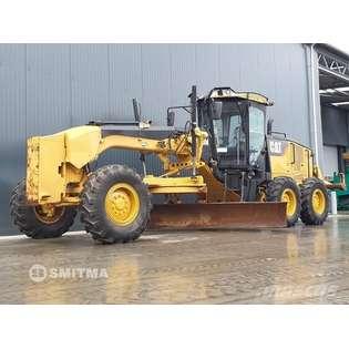 2010-caterpillar-140m-89068-cover-image