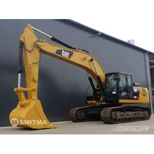 2016-caterpillar-330d-2l-89046-cover-image