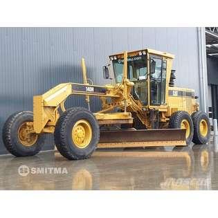 1997-caterpillar-140h-88964-cover-image