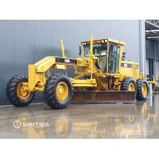 2001-caterpillar-140h-89050-cover-image