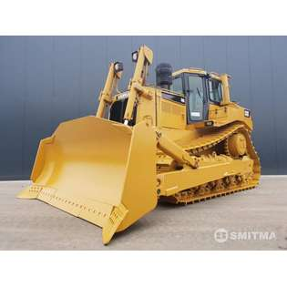 2008-caterpillar-d8r-lrc-89007-cover-image