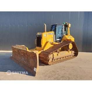 2011-caterpillar-d6n-lgp-89370-cover-image