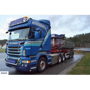 2013-scania-r730-89457-cover-image